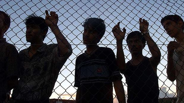 art-refugees-620x349