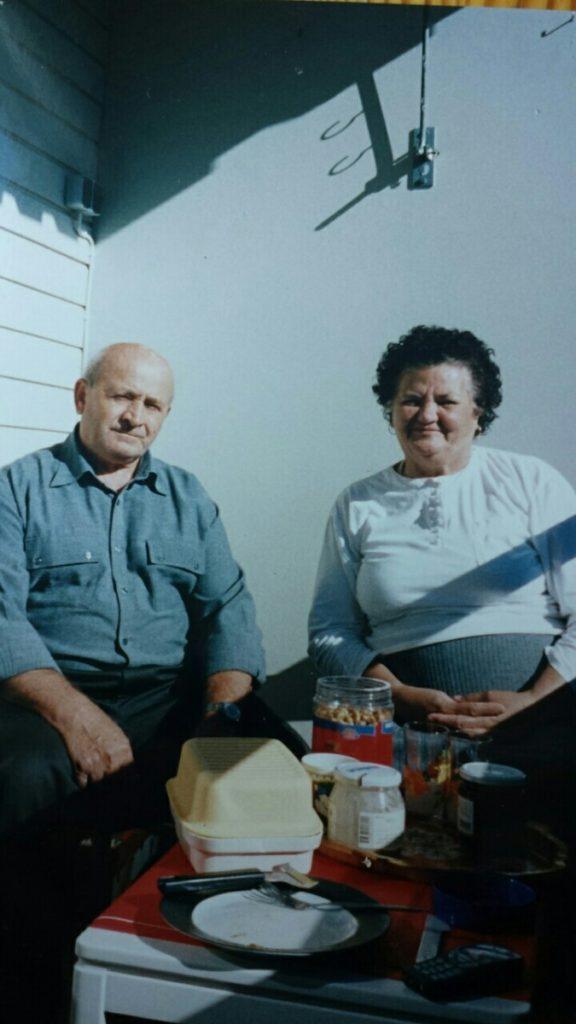 majka i babo1